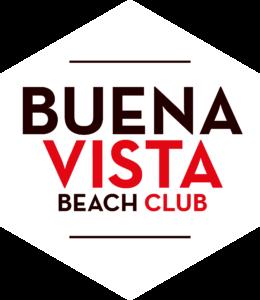 BVBC Logo White