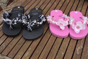 slippers-workshop