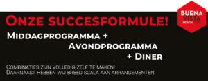 succesformule-banner