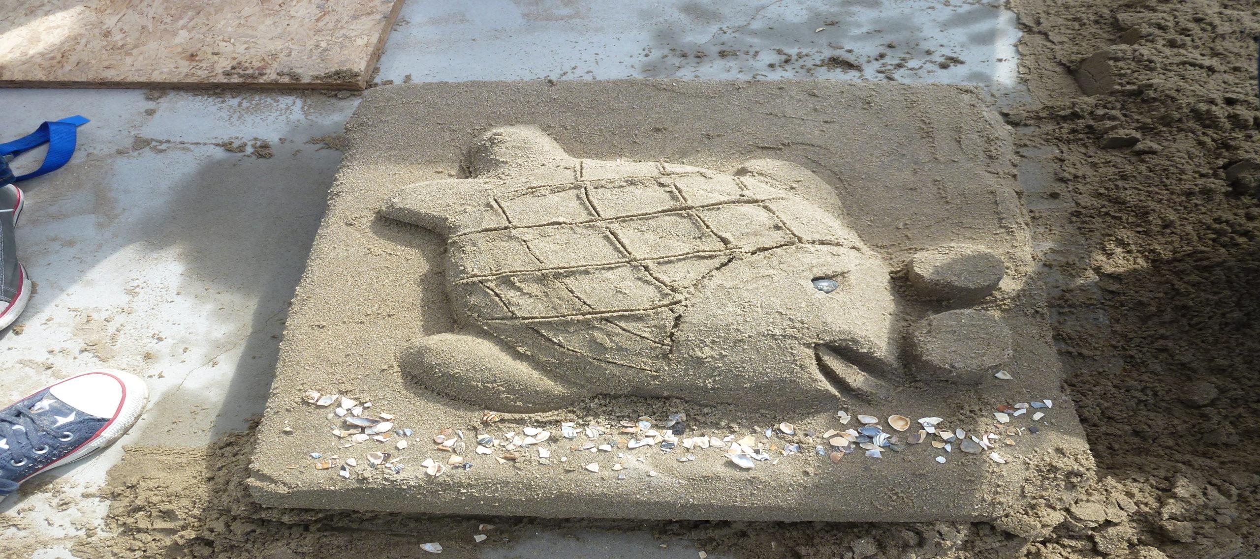 Sandskulpturen-1