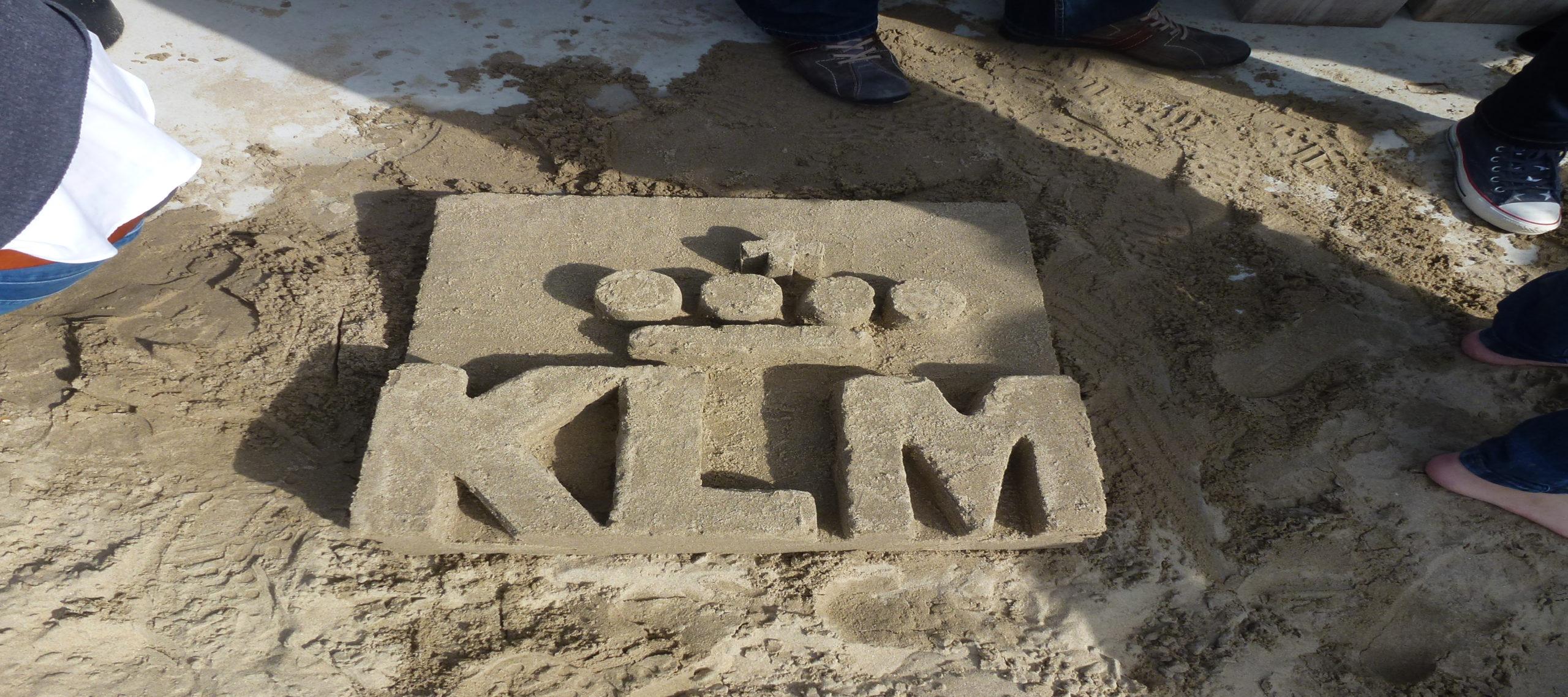 Sandskulpturen-2