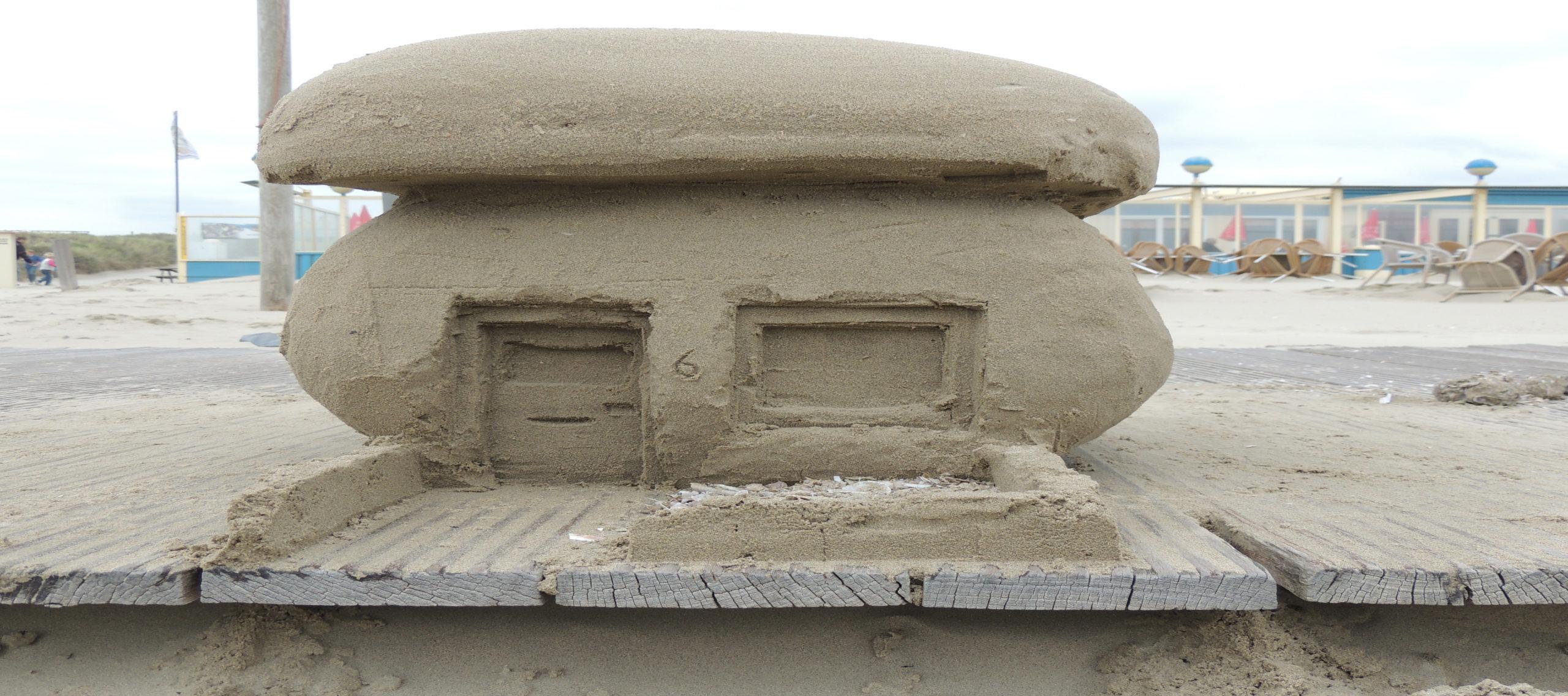 Sandskulpturen-3